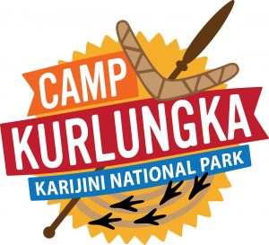 Camp-Kurlungka-web
