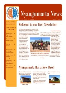 Pages from Nyangumarta News July 2016_ 1 Resized medium