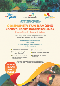Aboriginal_Family_Fun_Day_2016_sml[1]