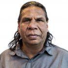 YMAC Pilbara Regional Manager